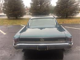 Picture of Classic '67 Chevelle located in Kentucky - $35,500.00 - PGQ4