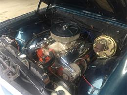 Picture of '67 Chevelle - $35,500.00 Offered by Central Kentucky Classic Cars LLC  - PGQ4