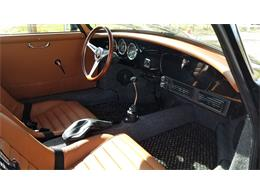 Picture of Classic 1957 Porsche 356A located in Fresno California - $43,750.00 Offered by a Private Seller - PGQF