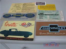 Picture of '66 Corvette - PGQW