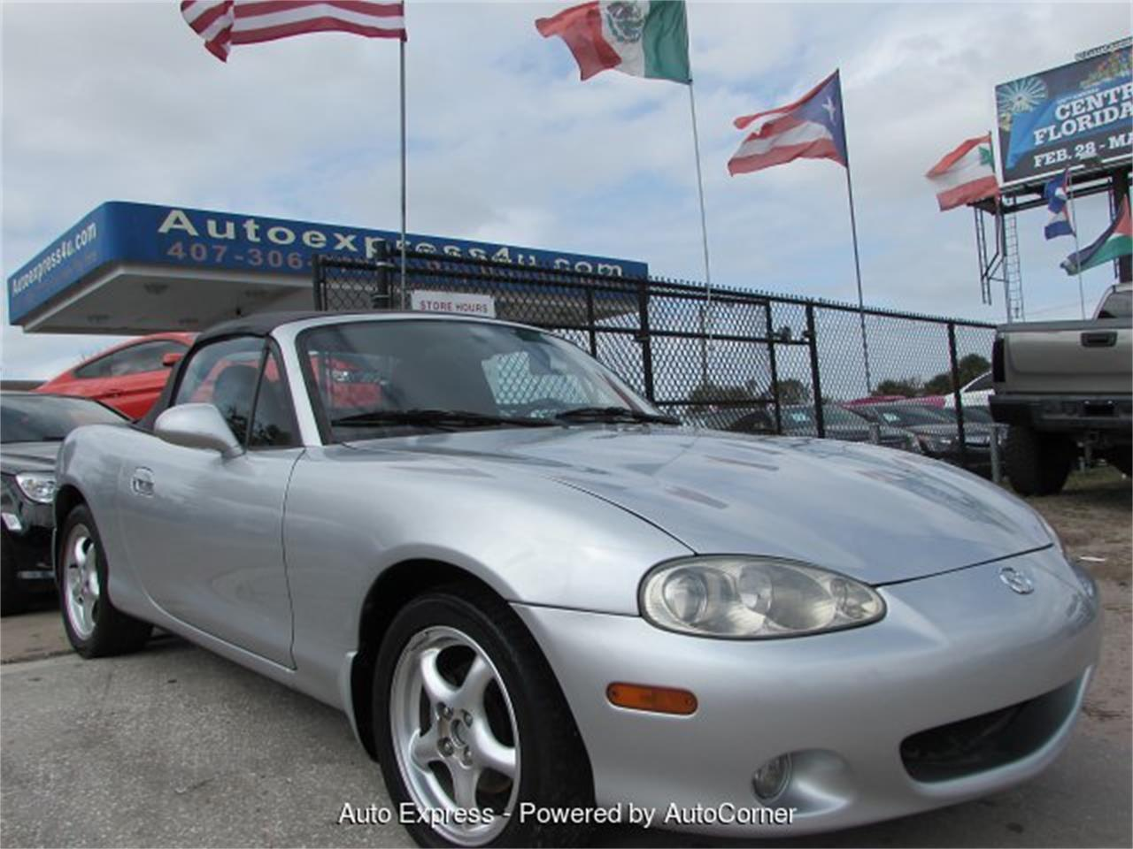 Large Picture Of 01 Miata Pgqy