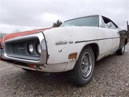 Picture of '70 Coronet - PGRC