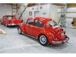 Picture of 1971 Volkswagen Beetle - PGSC