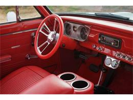 Picture of Classic 1962 Nova - $23,995.00 Offered by Classic Car Deals - PGSN