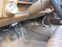 Picture of Classic 1972 Oldsmobile Cutlass - PGSP