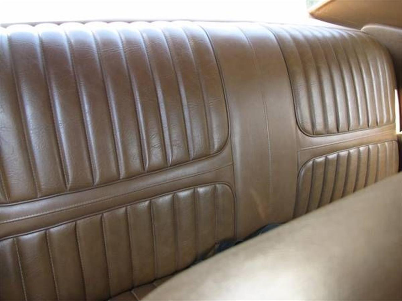 Large Picture of Classic 1972 Cutlass - $21,895.00 Offered by Classic Car Deals - PGSP
