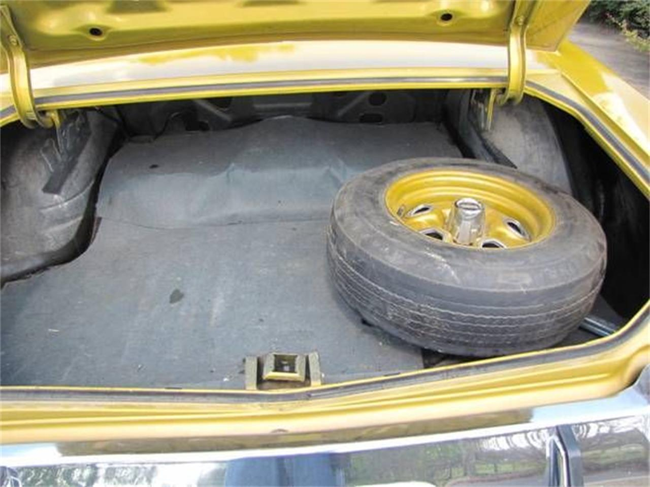 Large Picture of '72 Oldsmobile Cutlass - $21,895.00 Offered by Classic Car Deals - PGSP