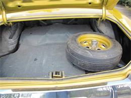 Picture of '72 Oldsmobile Cutlass located in Michigan - $21,895.00 Offered by Classic Car Deals - PGSP