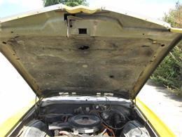 Picture of Classic '72 Cutlass located in Michigan - $21,895.00 - PGSP