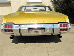 Picture of 1972 Oldsmobile Cutlass - PGSP