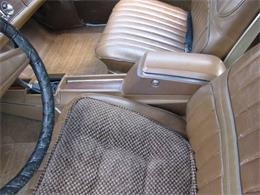 Picture of '72 Cutlass - $21,895.00 Offered by Classic Car Deals - PGSP