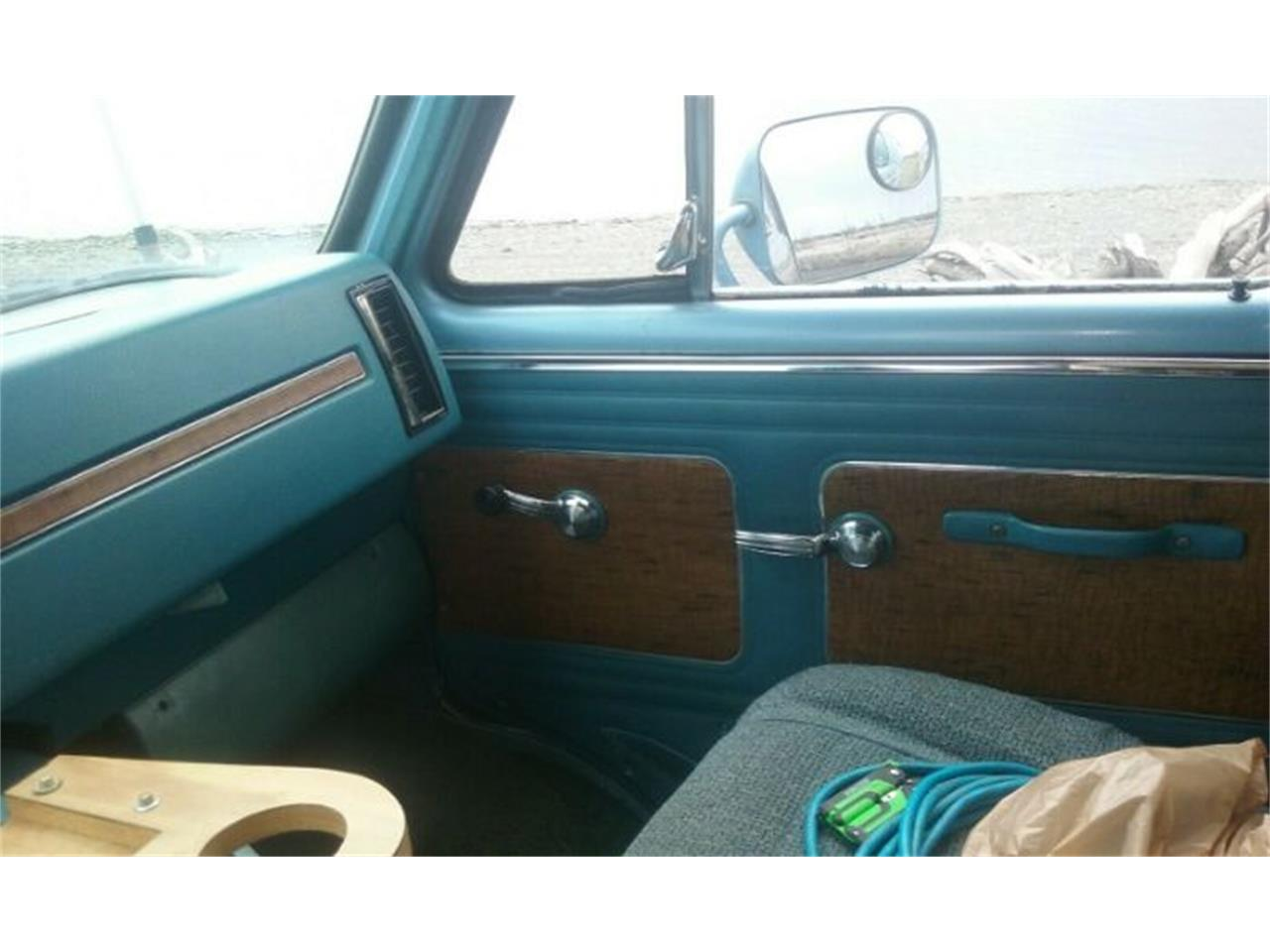 Large Picture of 1977 G20 - $6,495.00 Offered by Classic Car Deals - PGSQ