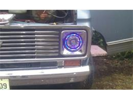 Picture of '77 Chevrolet G20 Offered by Classic Car Deals - PGSQ