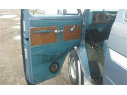 Picture of '77 Chevrolet G20 located in Michigan Offered by Classic Car Deals - PGSQ