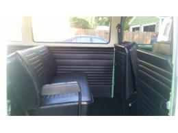Picture of '72 Bus - PGSR