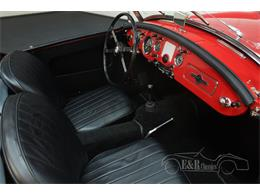 Picture of '59 MG MGA located in - Keine Angabe - - $56,500.00 - PGST