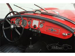 Picture of Classic 1959 MGA located in Waalwijk - Keine Angabe - - $56,500.00 - PGST