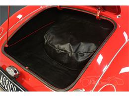 Picture of '59 MGA located in Waalwijk - Keine Angabe - - $56,500.00 - PGST