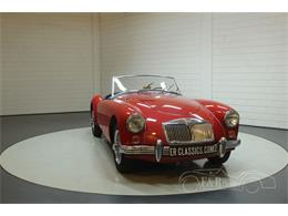 Picture of '59 MGA - $56,500.00 Offered by E & R Classics - PGST