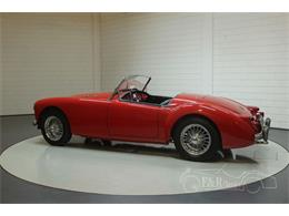 Picture of '59 MGA located in Waalwijk - Keine Angabe - Offered by E & R Classics - PGST