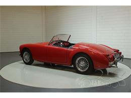 Picture of Classic 1959 MG MGA located in - Keine Angabe - - $56,500.00 Offered by E & R Classics - PGST