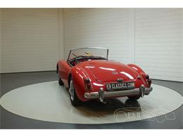 Picture of Classic 1959 MG MGA located in - Keine Angabe - - $56,500.00 - PGST