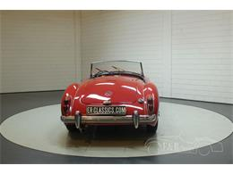 Picture of Classic '59 MGA - $56,500.00 - PGST