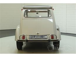 Picture of '66 Citroen 2CV located in Waalwijk - Keine Angabe - - $22,550.00 - PGSV