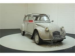 Picture of 1966 Citroen 2CV located in - Keine Angabe - - $22,550.00 - PGSV