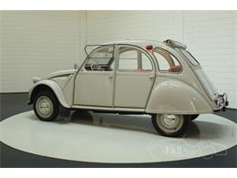 Picture of 1966 2CV located in - Keine Angabe - Offered by E & R Classics - PGSV