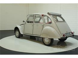 Picture of Classic '66 2CV located in Waalwijk - Keine Angabe - - $22,550.00 - PGSV