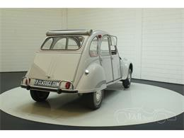 Picture of Classic '66 2CV located in - Keine Angabe - - $22,550.00 - PGSV