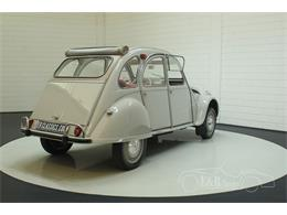 Picture of Classic '66 2CV located in - Keine Angabe - - $22,550.00 Offered by E & R Classics - PGSV