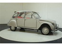 Picture of '66 2CV - $22,550.00 - PGSV