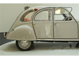 Picture of Classic 1966 Citroen 2CV located in - Keine Angabe - - $22,550.00 Offered by E & R Classics - PGSV