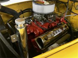 Picture of Classic '49 F1 - $21,900.00 Offered by PC Investments - PGSX