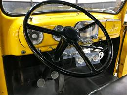 Picture of Classic '49 Ford F1 located in Texas - $21,900.00 Offered by PC Investments - PGSX