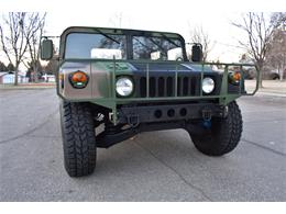 Picture of 1988 H1 Offered by Ross's Valley Auto Sales - PGSY