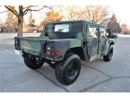 Picture of 1988 H1 located in Boise Idaho Offered by Ross's Valley Auto Sales - PGSY