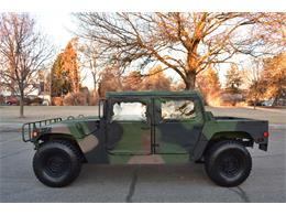 Picture of '88 H1 - $25,900.00 Offered by Ross's Valley Auto Sales - PGSY