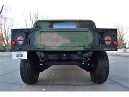 Picture of 1988 Hummer H1 - $25,900.00 - PGSY
