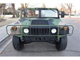 Picture of '88 Hummer H1 - $25,900.00 - PGSY