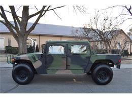 Picture of 1988 H1 located in Idaho Offered by Ross's Valley Auto Sales - PGSY