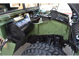 Picture of '88 Hummer H1 - $25,900.00 Offered by Ross's Valley Auto Sales - PGSY