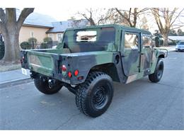 Picture of 1988 H1 - $25,900.00 Offered by Ross's Valley Auto Sales - PGSY
