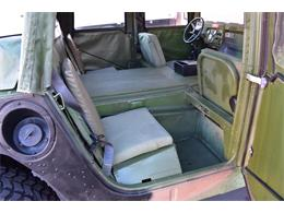 Picture of 1988 Hummer H1 - $25,900.00 Offered by Ross's Valley Auto Sales - PGSY