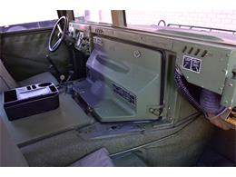 Picture of '88 H1 - PGSY