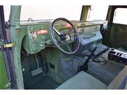 Picture of '88 Hummer H1 located in Boise Idaho - $25,900.00 - PGSY
