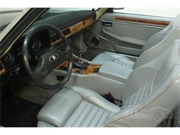 Picture of 1988 XJS - $30,500.00 Offered by E & R Classics - PGSZ