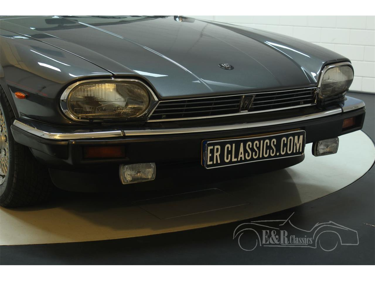 Large Picture of 1988 Jaguar XJS located in - Keine Angabe - - $30,500.00 - PGSZ